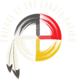 Friends of the Lakota Nation